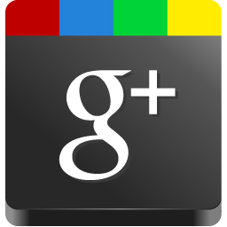 Profil von Winfried Kempfle Marketing Services auf Google+