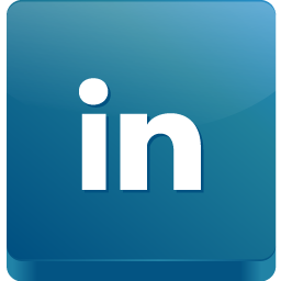 Profil von Winfried Kempfle Marketing Services auf LinkedIn